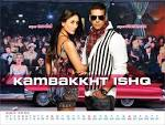 Kambakkht Ishq Movie Wallpapers kambakkht-ishq-wallpapers-4 ...