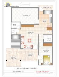 unique 40 home designs floor plans decorating inspiration of 28