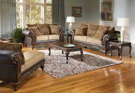 Chocolate Living Room Furniture by Living Room Furniture Outlet In Ct New London Jasons Furniture