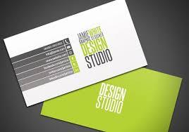 Website Design Ideas For Business Business Cards Designs Ideas Home Design