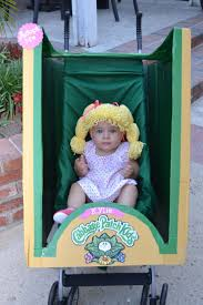 Halloween Costume Monsters Inc Best 25 Baby Halloween Costumes Ideas On Pinterest Baby