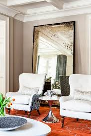 215 best mirrors images on pinterest mirror mirror mirror and