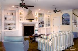 2015 spring design trends from hgtv and peter salerno inc