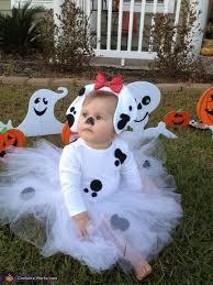 Halloween Costume Ears 10 Dalmatian Costume Ideas Brother Halloween