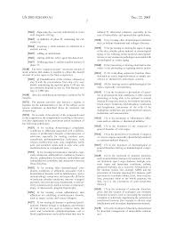 patent us20050281850 cosmetic dermatological inverse emulsions
