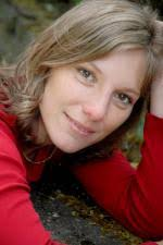Tanja Schmitz - Synchronsprecherin, Werbesprecherin, Werbestimme - Schmitz_Tanja_Foto1