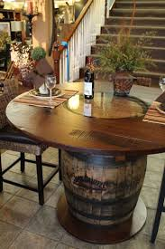 Wine Bar Decorating Ideas Home by Best 25 Basement Bar Designs Ideas On Pinterest Basement Bars