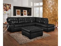modular sofa sectional sofa comfort and style is evident in this dynamic with tufted