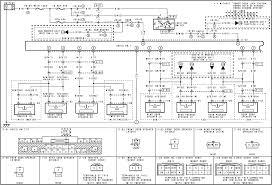 2003 Volvo Xc90 Wiring Diagram Kenwood Car Radio Wiring Diagram U2013 Wirdig U2013 Readingrat Net