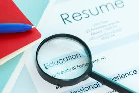 what are some objectives to put on a resume how to write an effective resume here are some guidelines for what to include in a resume