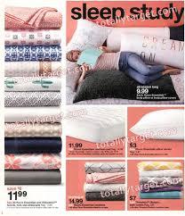 black friday sales towels at target sneak peek target ad scan for 8 20 17 u2013 8 26 17 totallytarget com