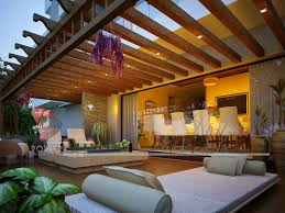 trend decoration asian architectural home designs for