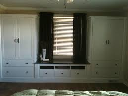 Bedroom Wall Units Designs Decorating Built In With Bench Ikea And Ikea Wall Units Plus