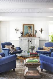 Farm Style Living Room by 213 Best Living Rooms Images On Pinterest Eclectic Living Room
