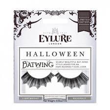 the best fake lashes for halloween popsugar beauty australia