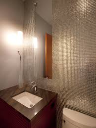 100 small bathroom wall tile ideas small tiles for bathroom