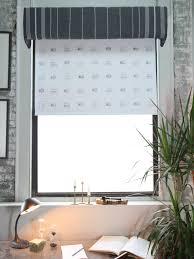 window cornice box roselawnlutheran
