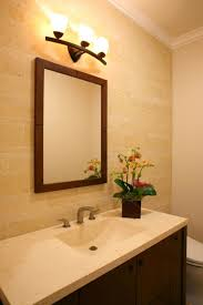 Home Depot Bathrooms Design by Bathroom Lowes Bathroom Design Bathroom Mirrors Lowes Home
