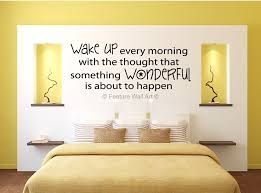 Bedroom Wall Ideas by Bedroom Wall Art Best 25 Diy Wall Decor Ideas On Pinterest Diy
