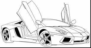 fabulous old car coloring page with cars coloring pages