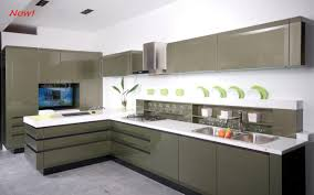 Contemporary Kitchen Cabinet Knobs Kitchen Cabinet Trends Graphicdesigns Co