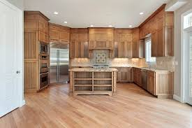 kitchen cabinet plans how to build cabinets from scratch the