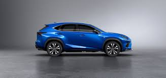 lexus usa build and price 2018 lexus nx 300 deals prices incentives u0026 leases overview