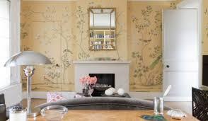 Fine  Country Interior Design - Country house interior design