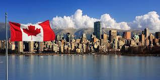 Resume writing service in Canada   EssayMafia com