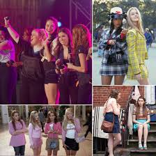 don u0027t be clueless 6 group costume ideas that are pitch perfect