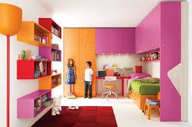 Childrens Oak Bedroom Furniture by Bedrooms Boys Bedroom Sets Boys Bedroom Furniture Sets Youth