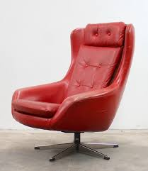 368 best world u0027s most comfortable chair images on pinterest