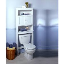 bathroom space savers over toilet best trick to bathroom space