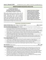 Resume Examples Human Resources 100 Example Of Hr Assistant Resume Marketing Assistant
