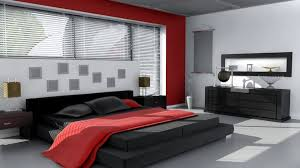 home design bedroom red black bedrooms 31 64368142 current for