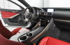 new lexus sports car 2014 price detroit 2013 this is the new 2014 lexus is f sport