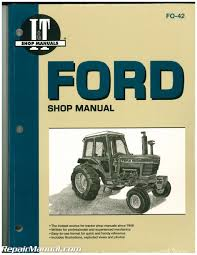 ford 7710 tractor wiring diagram ford discover your wiring