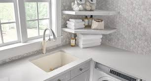 BLANCO Kitchen Sinks Kitchen Faucets And Accessories Blanco - Kitchen sink images