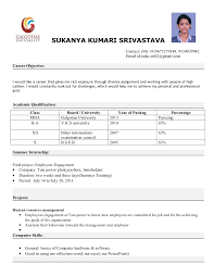 Bpo Resume Experience  resume format for bpo jobs experienced     Perfect Resume ap english exam writing prompts