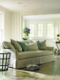 Green Sofa Living Room Ideas Rooms Viewer Hgtv