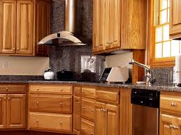 100 kitchen types different types of kitchen cabinets 62