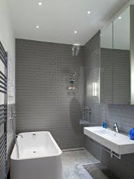 grey bathroom designs best gray bathroom tiles design ideas
