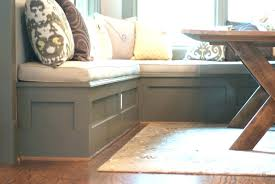 small bedroom bench 94 furniture images for sittingsmall storage