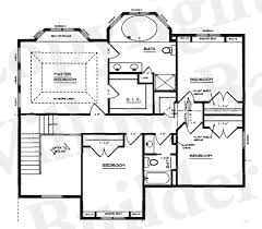 open floor plans a trend for modern living classic plan idolza