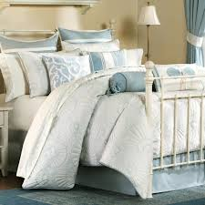 Bedroom Ideas With Blue And Brown Bedroom Blue Comforter Set Blue And Brown Comforter Set Blue And