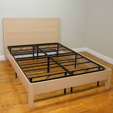 bed frames mattress firm cheap mattresses jcpenney bed frames