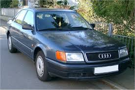 100 audi s6 service manual owners manuals catalogs books