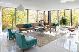 cool living room chairs articles with accent chairs for living room clearance uk tag
