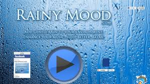 http://www.rainymood.com/