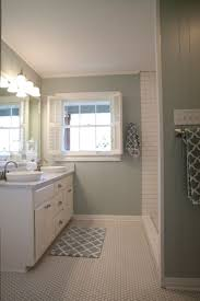 Bathroom Paint Color Ideas Best 25 Guest Bathroom Colors Ideas Only On Pinterest Small